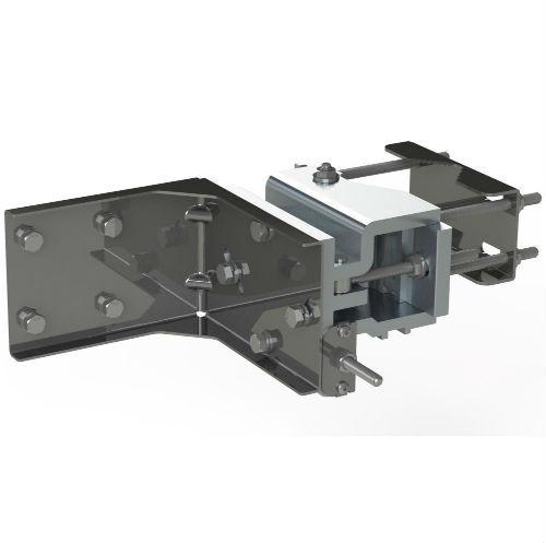 Ignitenet Long Range Precision Bracket, ICC-BRACKET-LR