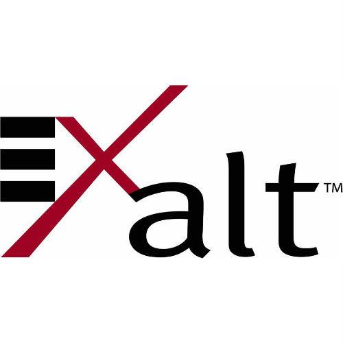 Exalt ExploreAir AC Power Kit, A204789