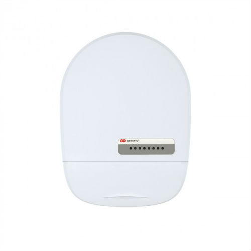 RF Elements TwistPort Adaptor RouterBoard Shielded, TP-ADAPT-RB-S