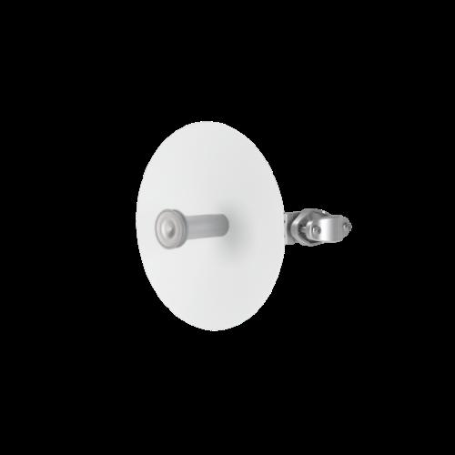 RF Elements UltraDish TwistPort 380 Antenna, 5 GHz - 24 dBi, ULD-TP-380