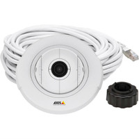 Axis F4005 Dome Sensor Unit, 0798-001