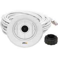 Axis F4005 Dome Sensor Unit, 0798-001