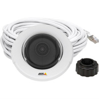Axis F4005-E Dome Sensor Unit, 0775-001
