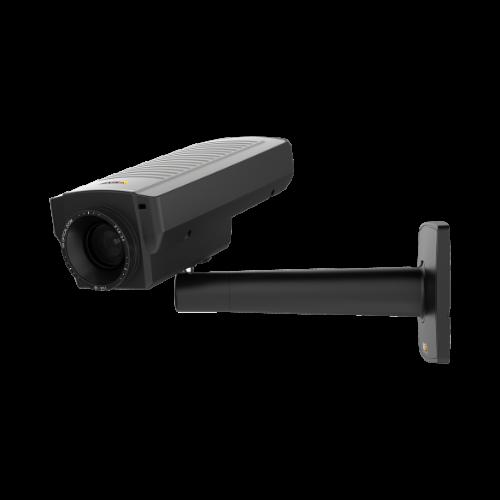 Axis Q1775 Network Camera, 0751-001