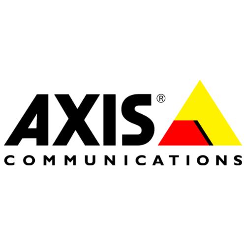 Axis Perimeter Defender Ten Unit License Pack, 0333-607