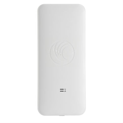 Cambium cnPilot E500 Enterprise Outdoor Access Point, PL-E500INTA-US