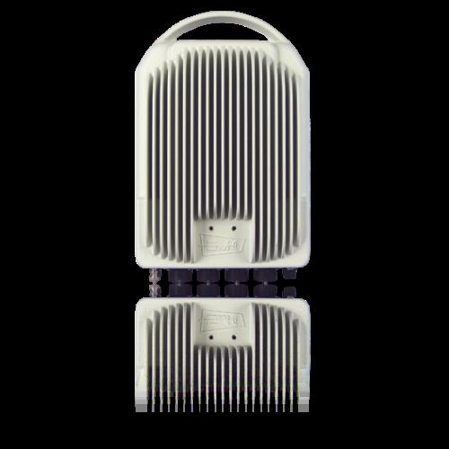 SIAE ALFO Plus2 18 GHz Microwave Licensed PTP Radio Kit, OMT Port Radio Branching, AP2-18-O-LNK-B1, AP2-18-W-LNK-B1, AP2-18-H-LNK-B1