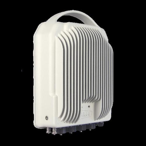 SIAE ALFO Plus2 23 GHz Microwave Licensed PTP Radio Kit, All Options, AP2-23-W-LNK-B1, AP2-23-W-LNK-B2, AP2-23-W-LNK-B3, AP2-23-O-LNK-B1, AP2-23-O-LNK-B2, AP2-23-O-LNK-B3, AP2-23-H-LNK-B1, AP2-23-H-LNK-B2, AP2-23-H-LNK-B3