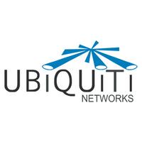 Ubiquiti 8 Port EdgeRouter Pro, ER-PRO-8