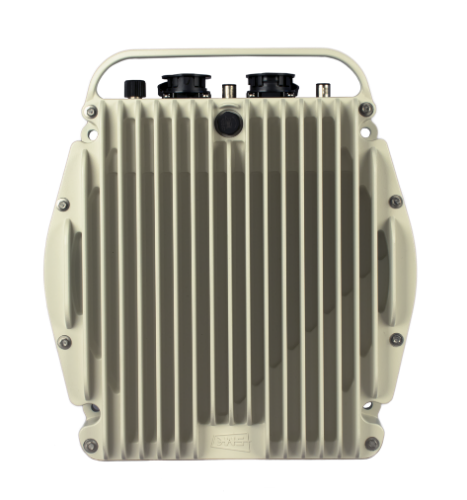 SIAE ALFOPlus80HD, 80GHz HD E-Band Full Outdoor Link Kit 2x Optical GbE ports, AP80HD-2O-LNK