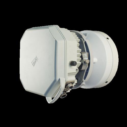 SIAE ALFOPlus11, 11 GHz Fully Outdoor Microwave Radio Link Kit, All Options, AP11-EO-LNK-B1, AP11-EO-LNK-B2, AP11-EO-LNK-B3