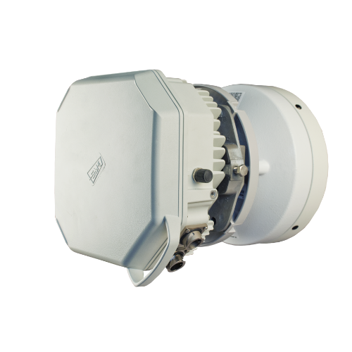 SIAE ALFOPlus23, 23 GHz Fully Outdoor Microwave Radio Link Kit 1x Electrical GbE port + 1x Optical GbE port, All Options, AP23-EO-LNK-B1, AP23-EO-LNK-B2, AP23-EO-LNK-B3