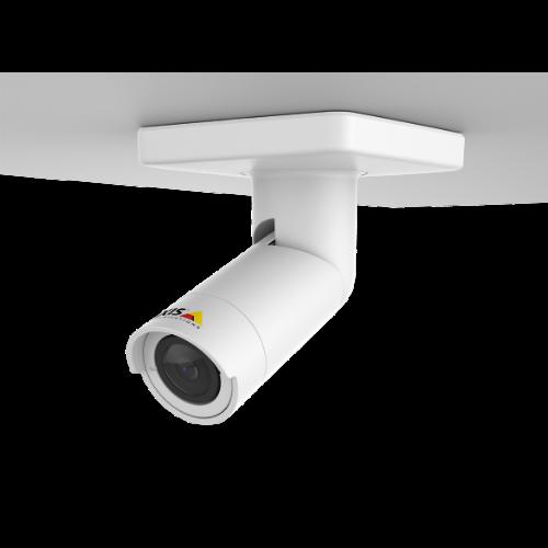 AXIS F1004 Bullet Sensor Unit, 0935-001