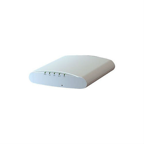 Ruckus ZoneFlex R310 Unleashed Indoor Dual Band Access Point, 9U1-R310-US02