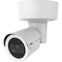 Axis Companion Series Outdoor IR Bullet LE Network Camera, 0959-001