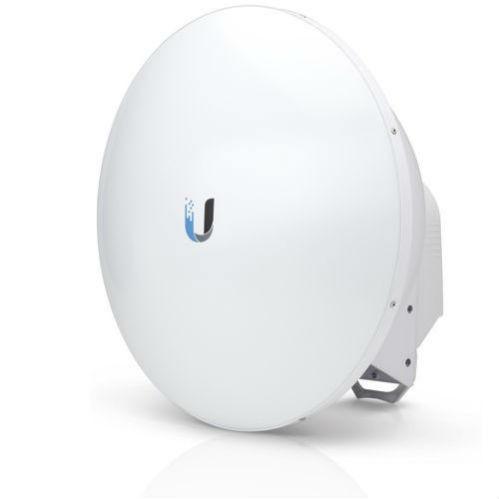 Ubiquiti airFiber 11 GHz, 35 dBi airFiber Antenna, AF-11G35