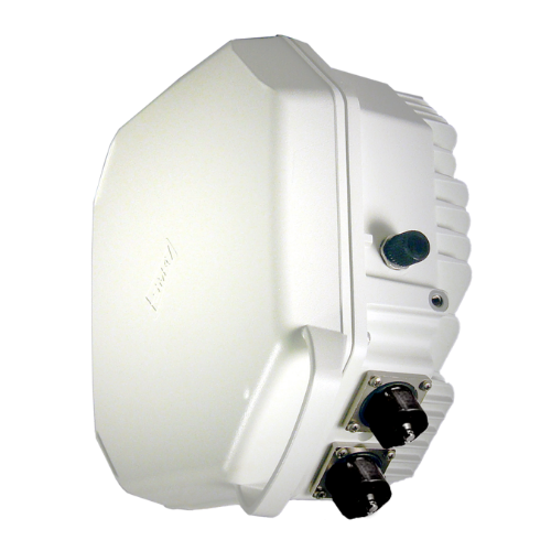 SIAE ALFOPlus23, 23 GHz Fully Outdoor Microwave Radio Link Kit 2x Electrical GbE ports, All Options, AP23-2E-LNK-B1, AP23-2E-LNK-B2, AP23-2E-LNK-B3