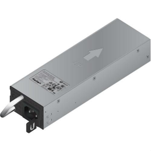 Ubiquiti Secondary AC PSU Module, EP-54V-150W-AC