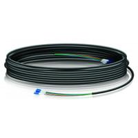 Ubiquiti Fiber Cable Assembly Single Mode 100 Ft, FC-SM-100