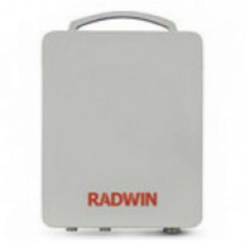 Radwin 5000 HBS Air 5AB5 Series Base Station Connectorized Radio, RW-5AB5-0258