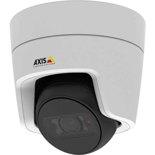 Axis Companion Series Eye LVE Outdoor HD Dome Network Camera, 0880-001