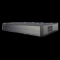 Samsung WisnNet 8 Channel Network Video Recorder, QRN-810
