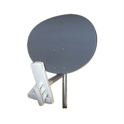 KP Performance Cambium Radio Reflector Dish 4-PACK With Metal Mount, RK24EWIFIDBI-2