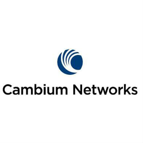 Cambium PTP 820 RFU-A 11GHz system Housing, N110082L086A