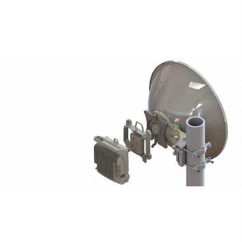Cambium PTP 820 RFU-C 10_11GHz OMT Interface-Radiowave, N110082L103A