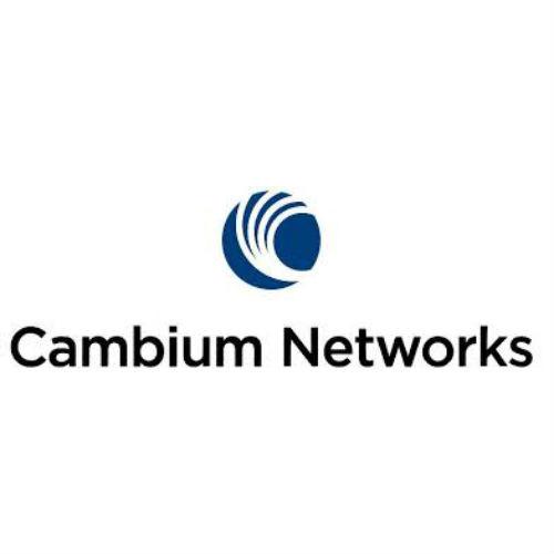 Cambium PTP 820 Flexible Twist,WR90,PBR100, 35.0 inch,CPR90G,10-11 GHz, N110082L106A
