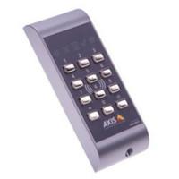 AXIS A4011-E Reader, 0745-001