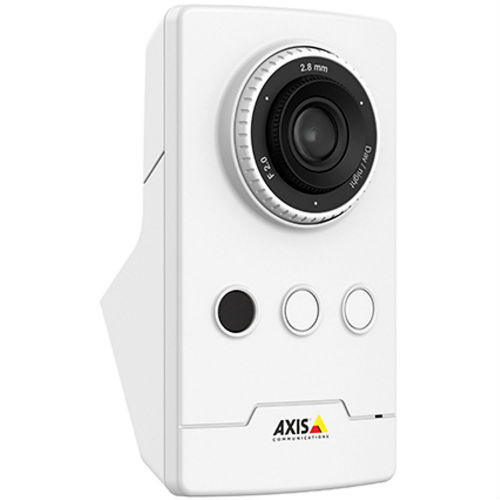AXIS M1045-LW Network Camera, 0812-004