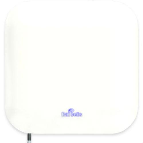 Baicells Nova 250mW LTE Outdoor Base Station, NOVAR9-242-13-B4243