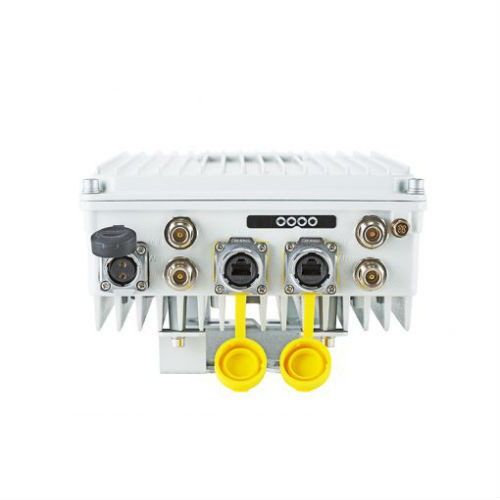 Baicells Neutron R9 3.5GHz 500mW Indoor Base Station - LTE Release 9, 500 mW (27 dBm), 2 Port, 3.5 GHz, Band 42/44, NEUTRONR9-272-B4243