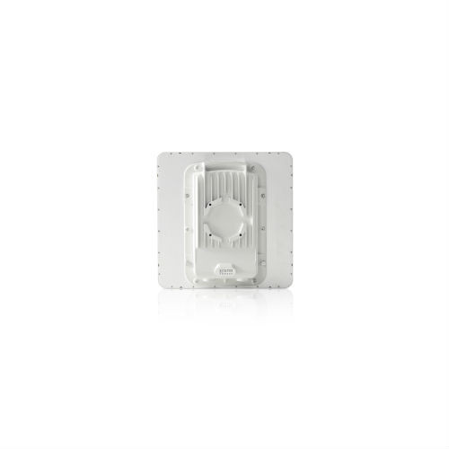 Cambium, PTP550 5GHz Connectorized End with AC Power Supply, Mounting Bracket and US Line Cord (FCC), C050055H001A