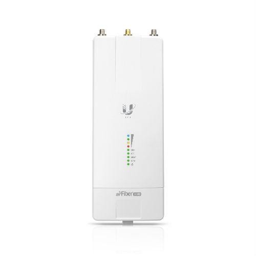 Ubiquiti Airfiber 5X, PTP, 5Ghz, 1GB, AF-5XHD-US