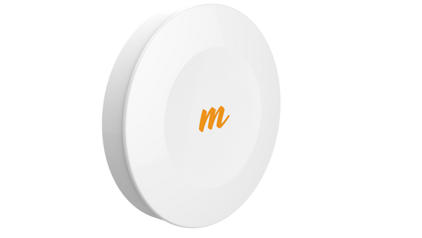 Mimosa 5 GHz 1 Gbps Wireless Bridge, Integrated, B5