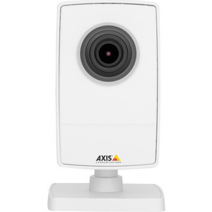 Axis M1025 Fixed Network Camera, 0555-004