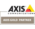 Axis Gold Partner