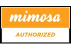 mimosa Authorized