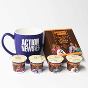 6abc Coffee Combo Pack 1