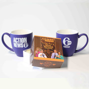 6abc Coffee Combo Pack 2
