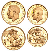 TCC1007144_Great_Britain_George_V_1911_Gold_and_Silver_Short_Proof_Set_obv.jpg