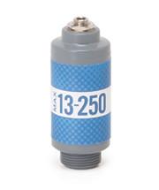 R125P07 Max 13-250