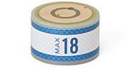 Maxtec Max 18 Oxygen Sensor R116P40