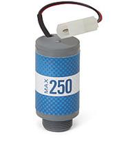 R125P01-002 Max 250 Oxygen Sensor