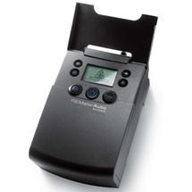 DS700 Bipap