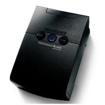 DS500 Auto Cpap