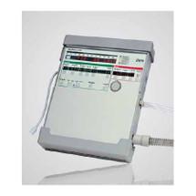 Carefusion LTV-950 Ventilator