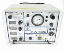 Philips Respironics PLV-102B Ventilator